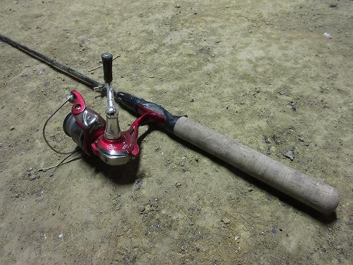 freedom-fishing115