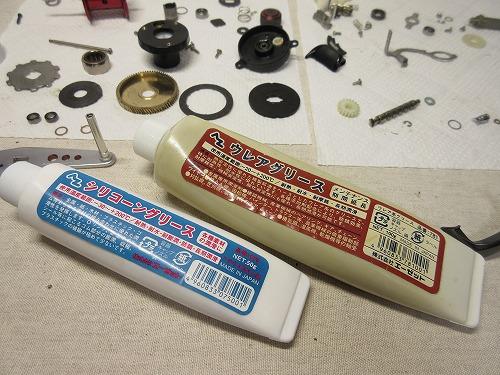 shimano-scorpiondc6.3-maintenance (21)