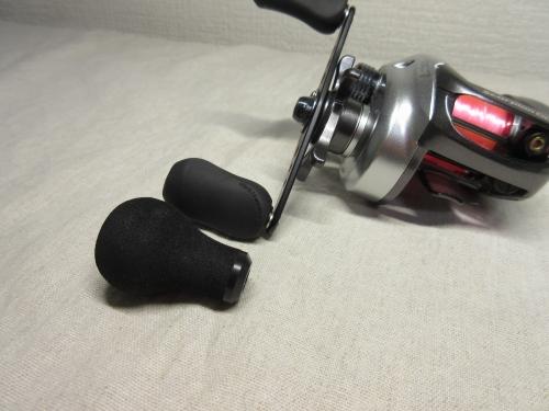 handle-knob-mounting-2