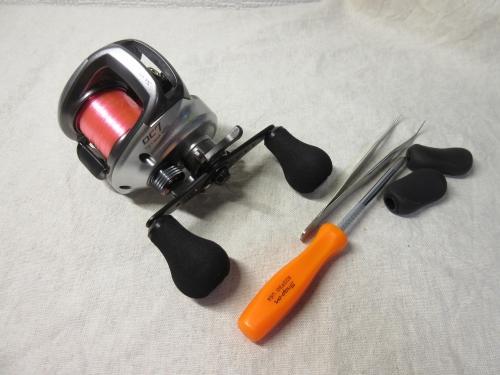 handle-knob-mounting-6